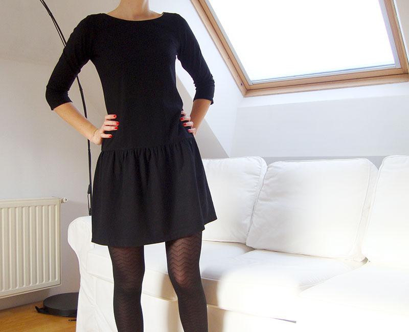 10 la robe de no l cozy little world essentiels couture for Robes de noel uk