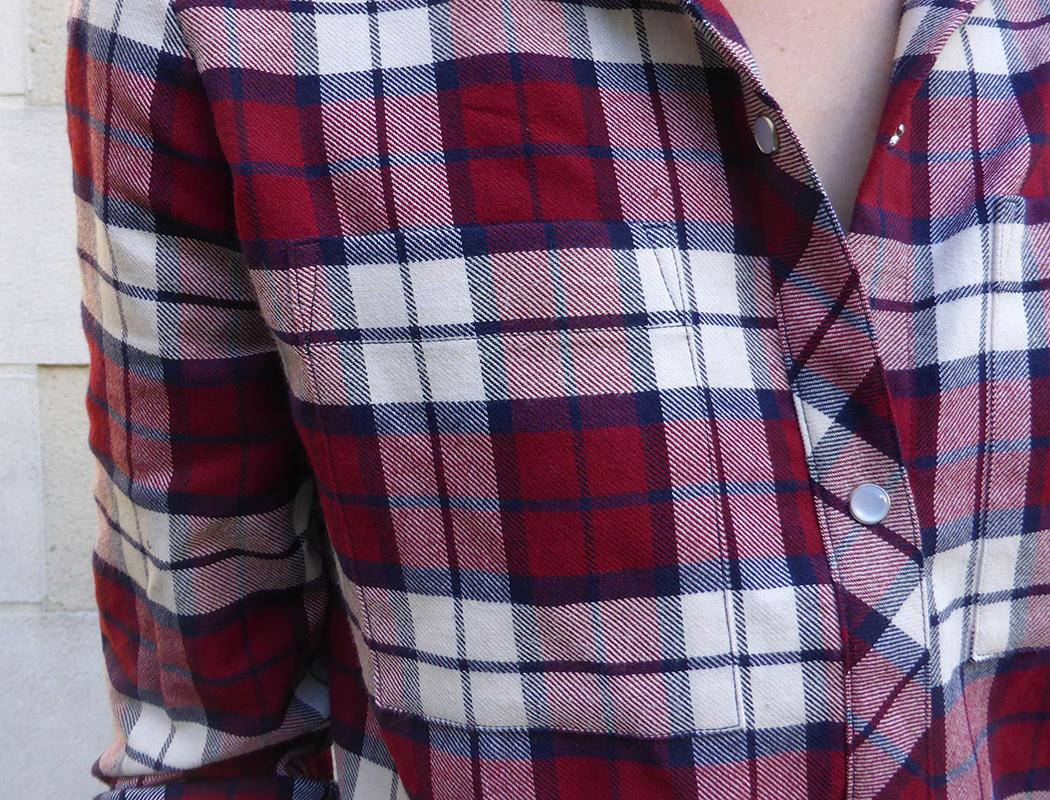 chemise_carreaux_10