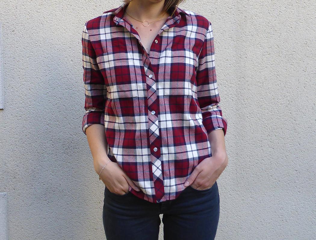 chemise_carreaux_6