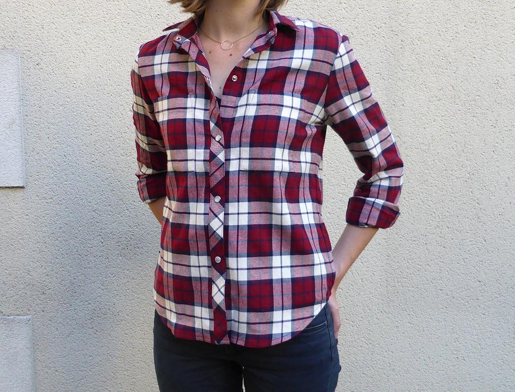 chemise_carreaux_9