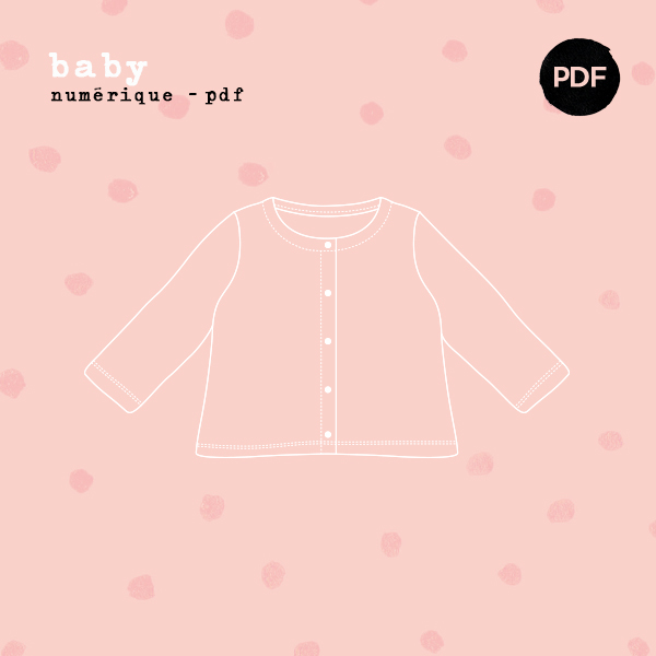 pdf-baby-monceau