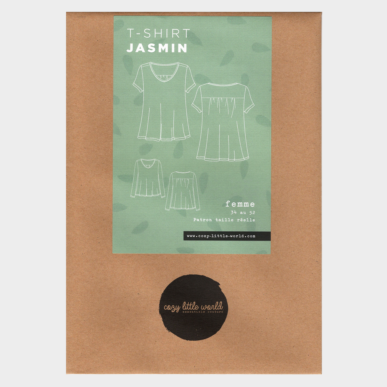 pochette-jasmin3