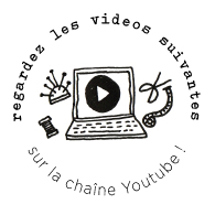 chaine-youtube