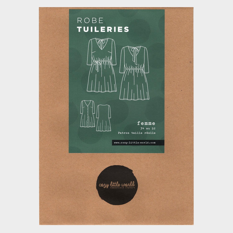 pochette-tuileries