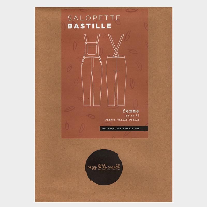 pochette-bastille-800px