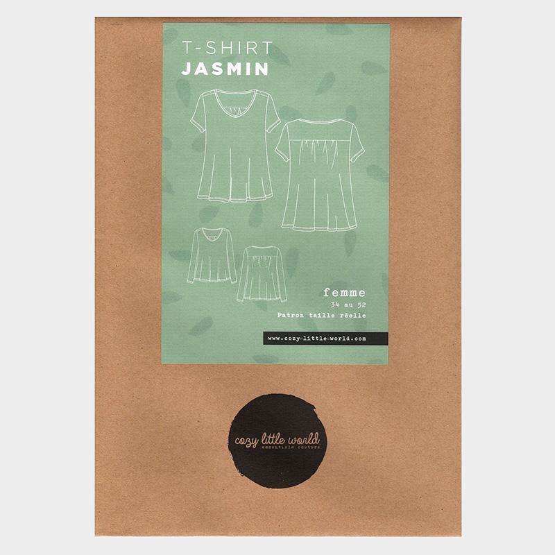 pochette-jasmin3-800px