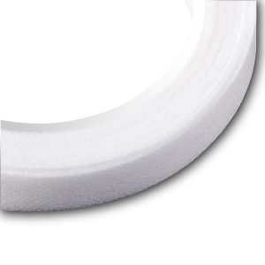 Support droit-fil thermocollant Prym – 10 mètres