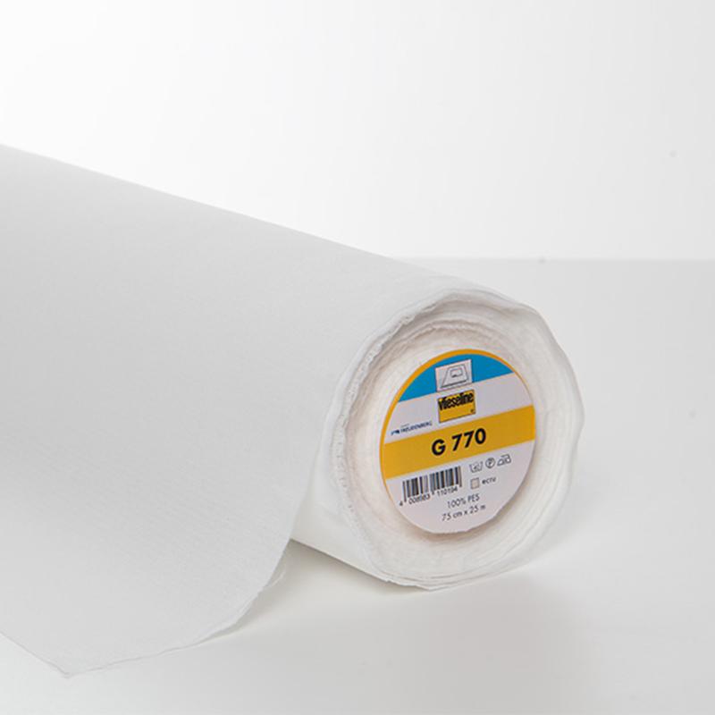 vlieseline-G770-blanche-2